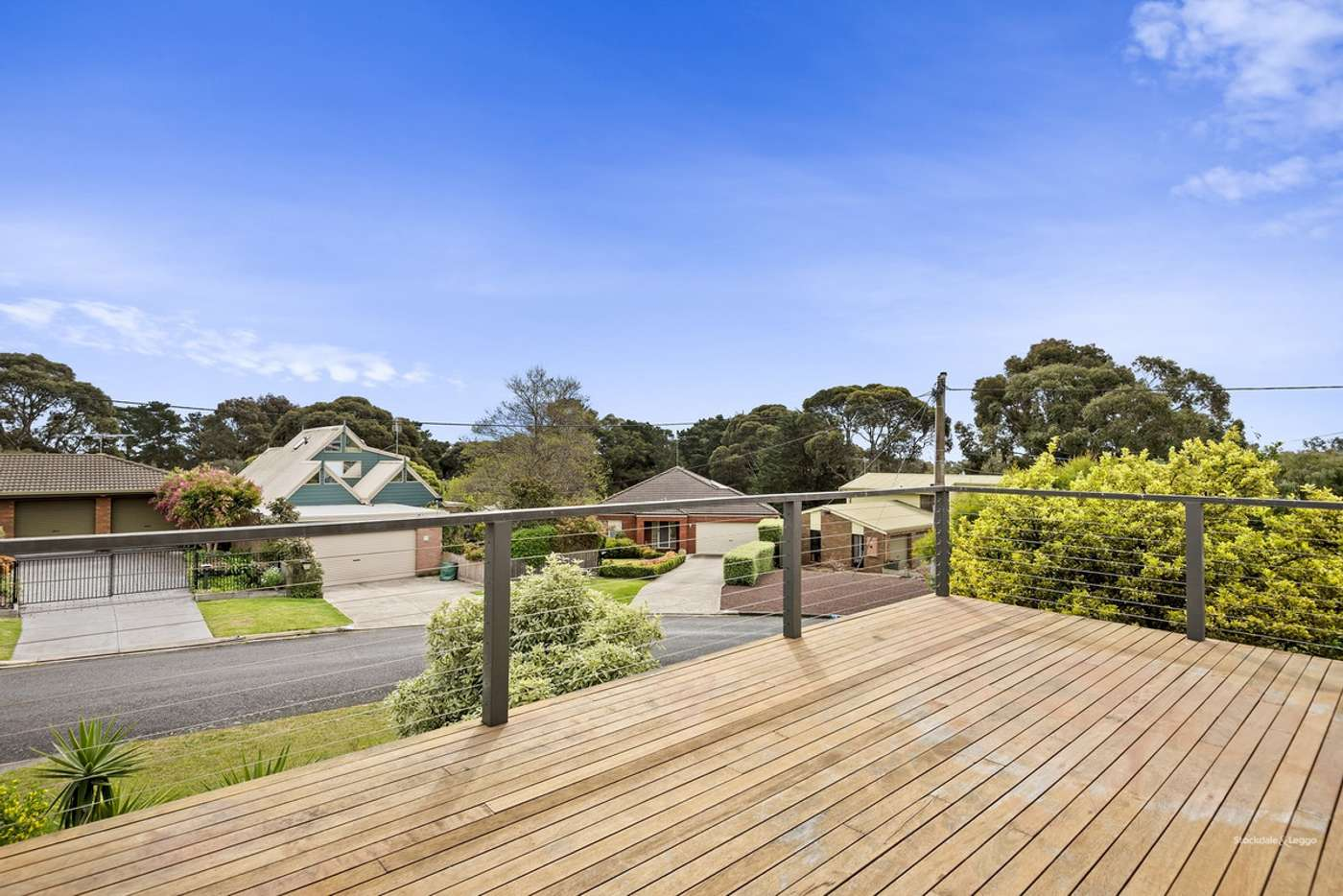 Seventh view of Homely house listing, 15 Catalina Crescent, Clifton Springs VIC 3222