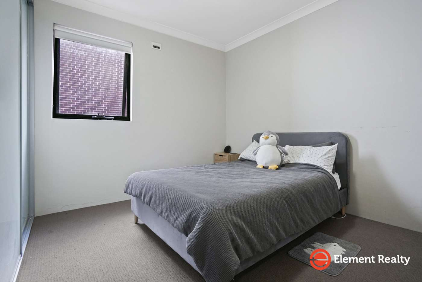 Fifth view of Homely apartment listing, 13/121-127 Railway Parade, Granville NSW 2142