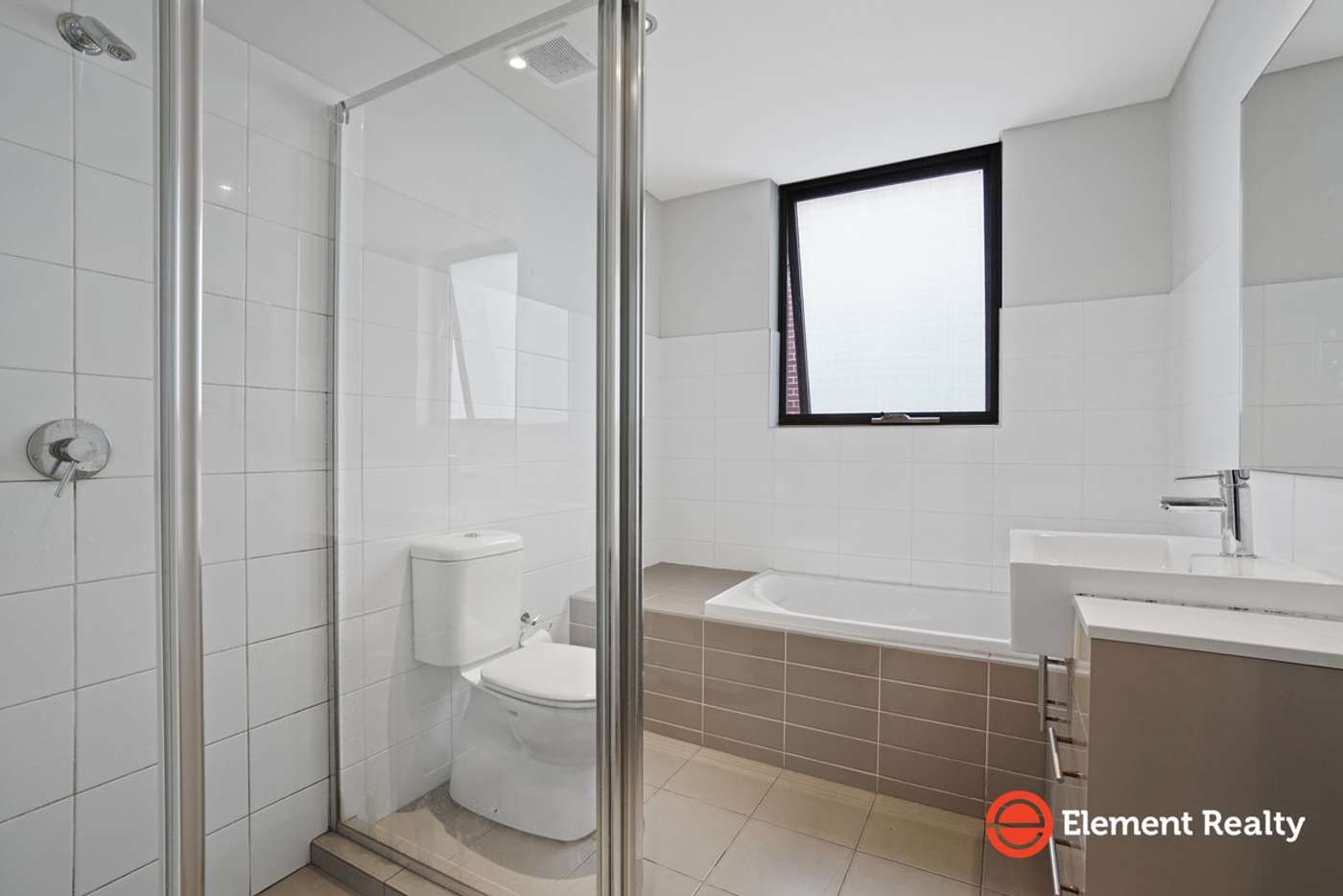 Sixth view of Homely apartment listing, 13/121-127 Railway Parade, Granville NSW 2142