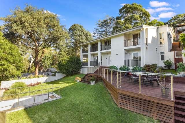 22 Harcourt Place, North Avoca NSW 2260