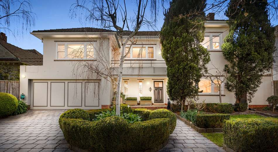 23 Doncaster Road, Balwyn North VIC 3104