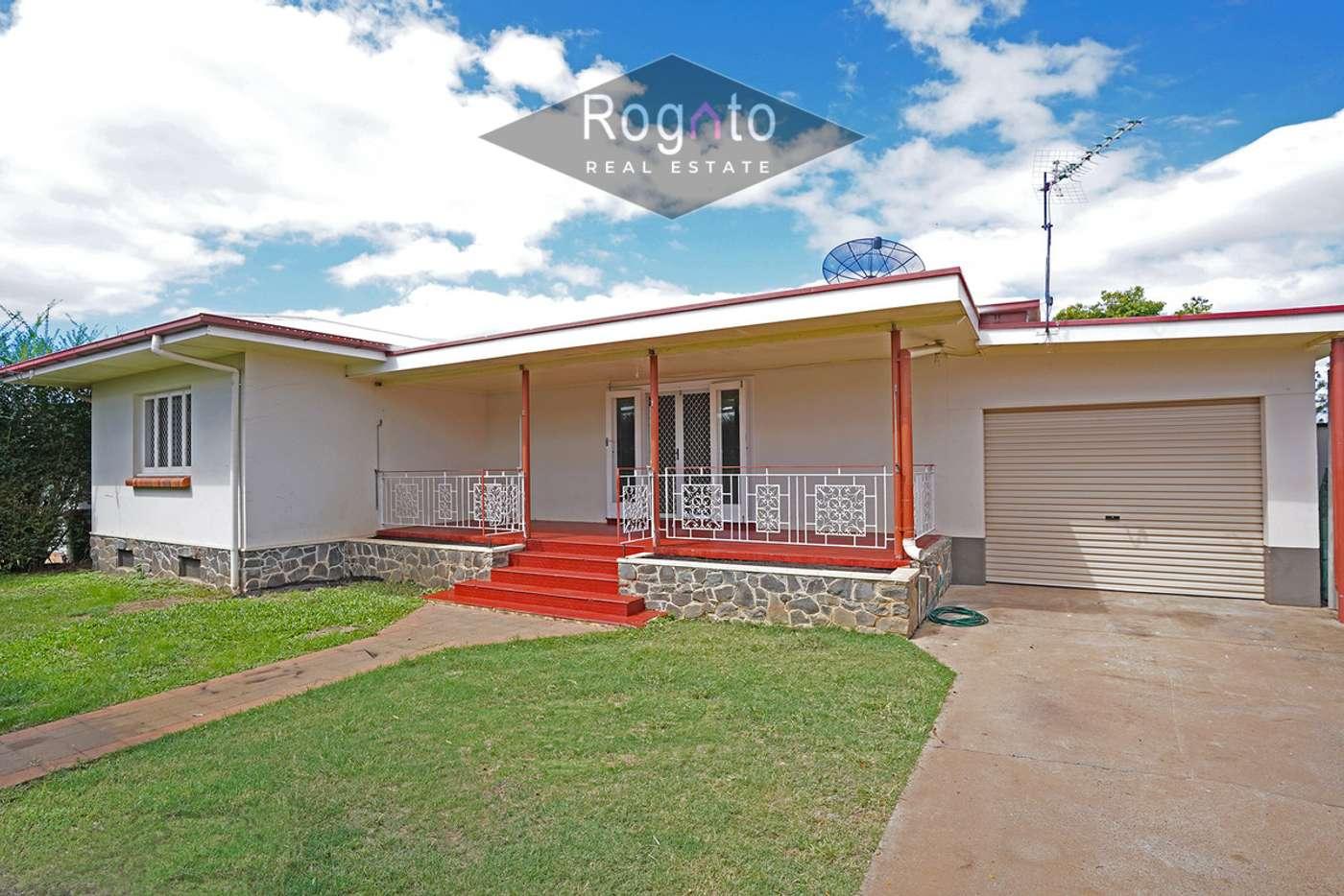 Main view of Homely house listing, 9 Shepherd Street, Mareeba QLD 4880