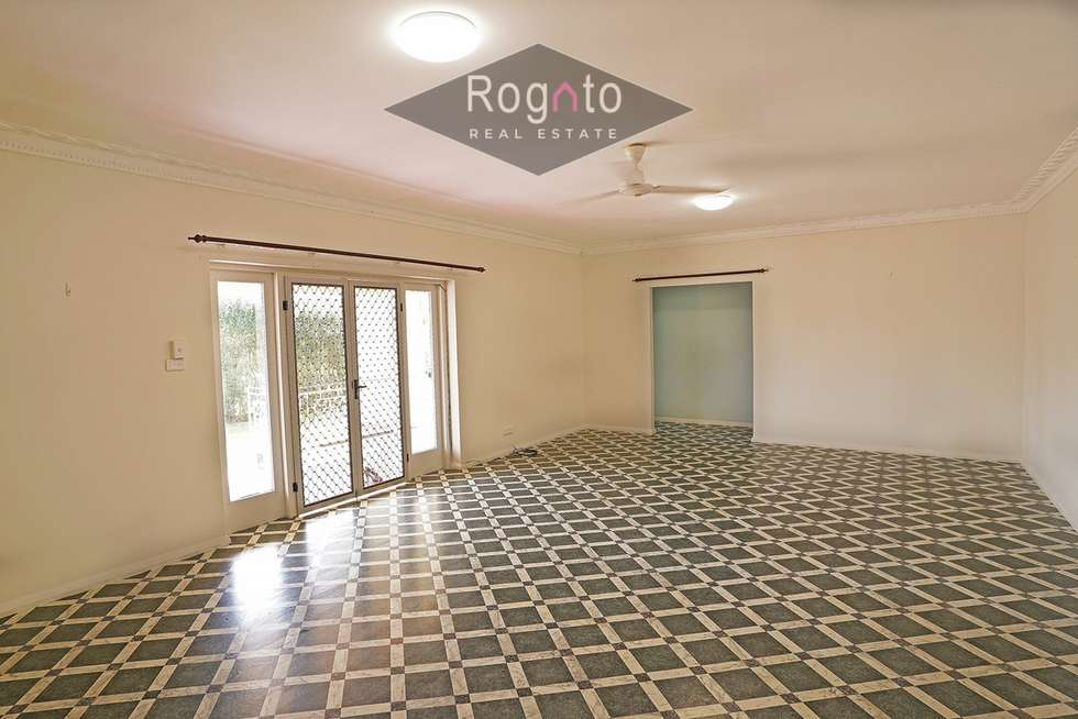 Second view of Homely house listing, 9 Shepherd Street, Mareeba QLD 4880