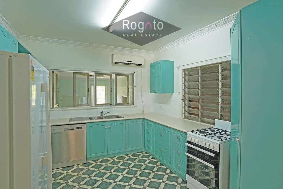 Third view of Homely house listing, 9 Shepherd Street, Mareeba QLD 4880
