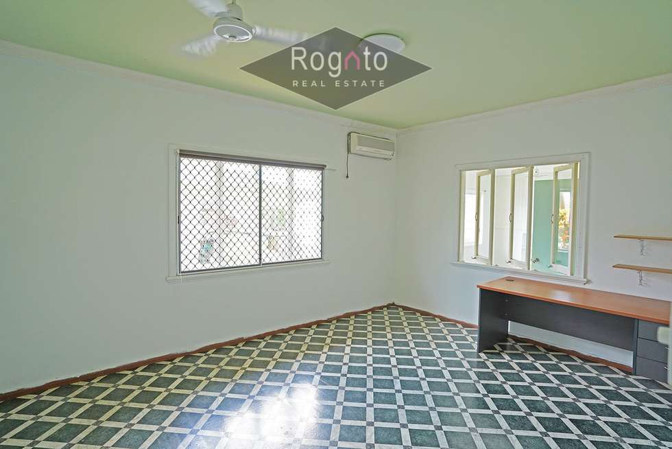 Fifth view of Homely house listing, 9 Shepherd Street, Mareeba QLD 4880