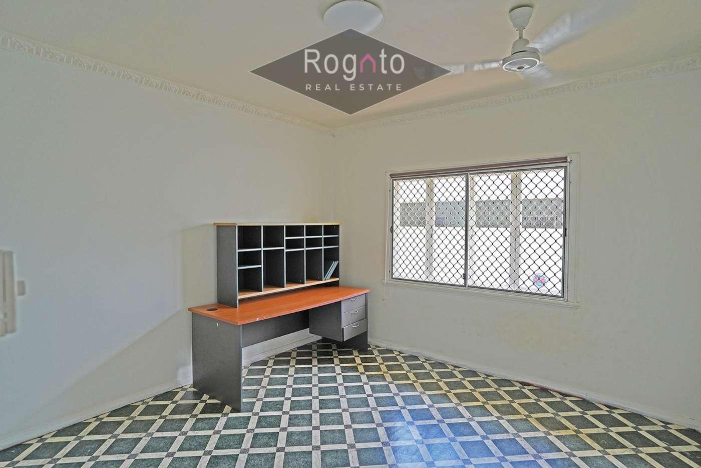 Sixth view of Homely house listing, 9 Shepherd Street, Mareeba QLD 4880