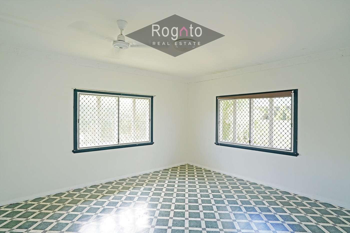 Seventh view of Homely house listing, 9 Shepherd Street, Mareeba QLD 4880