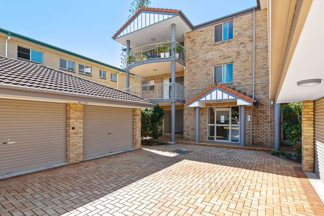 1/81 French Street, Coorparoo QLD 4151