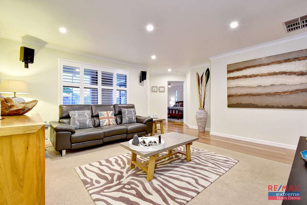 Third view of Homely house listing, 1 Spring Hill, Tapping WA 6065