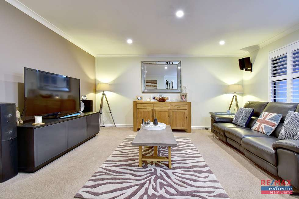 Fourth view of Homely house listing, 1 Spring Hill, Tapping WA 6065