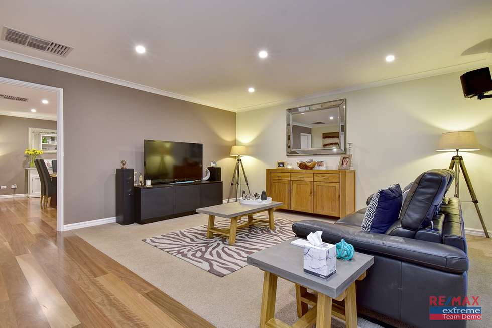 Fifth view of Homely house listing, 1 Spring Hill, Tapping WA 6065