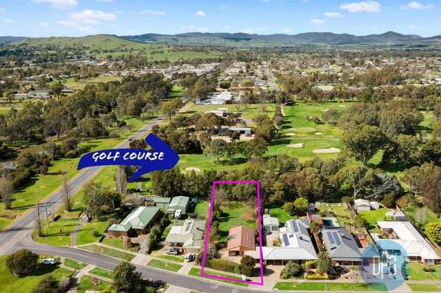 6 Links Road, Mansfield VIC 3722