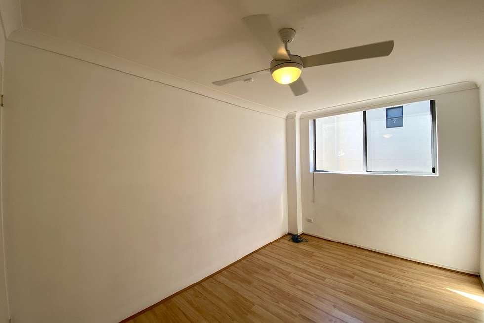 Fourth view of Homely unit listing, 11a/52 Sisley Street, St Lucia QLD 4067