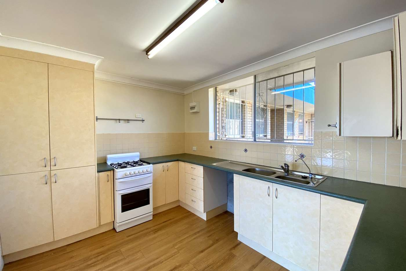 Sixth view of Homely unit listing, 11a/52 Sisley Street, St Lucia QLD 4067