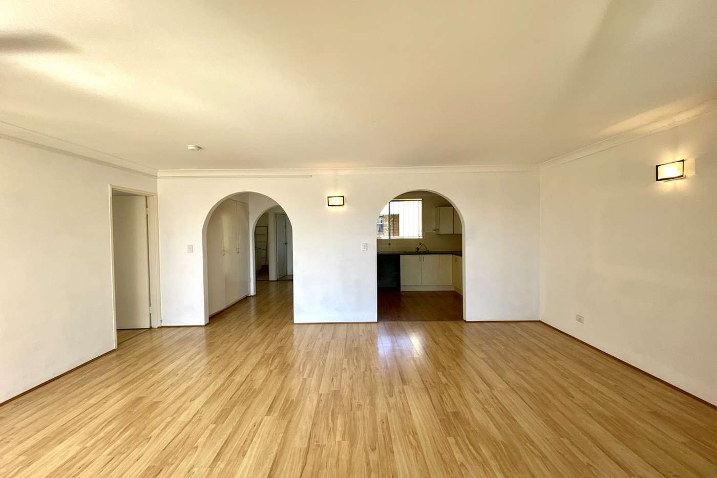 Seventh view of Homely unit listing, 11a/52 Sisley Street, St Lucia QLD 4067