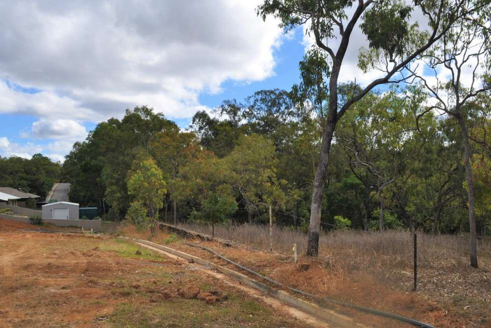 Fourth view of Homely house listing, 11 Antonio Drive, Mareeba QLD 4880