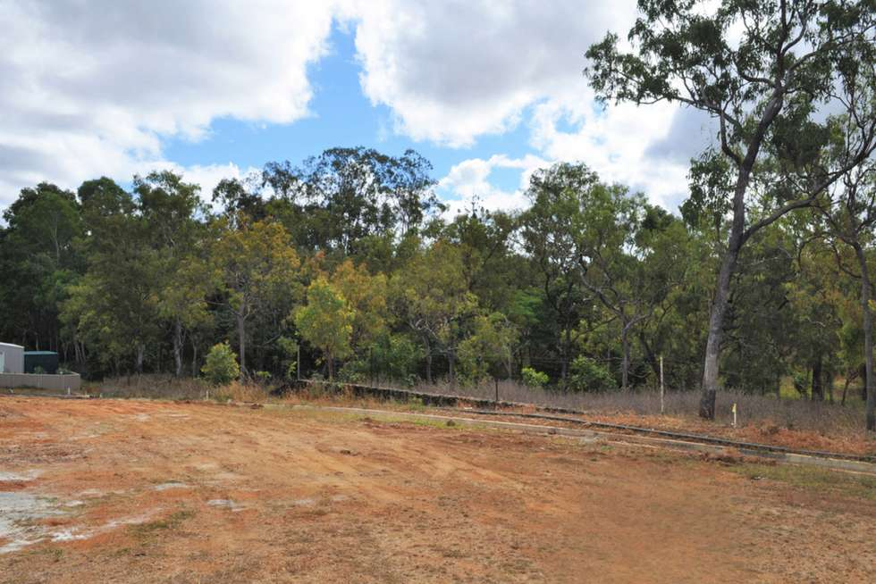 Fifth view of Homely house listing, 11 Antonio Drive, Mareeba QLD 4880