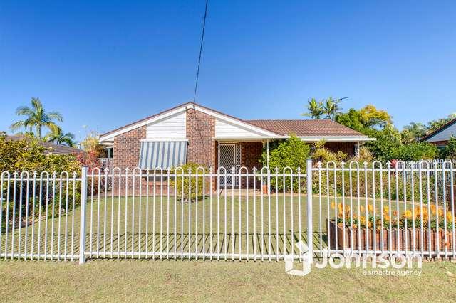 91 Estramina Road, Regents Park QLD 4118