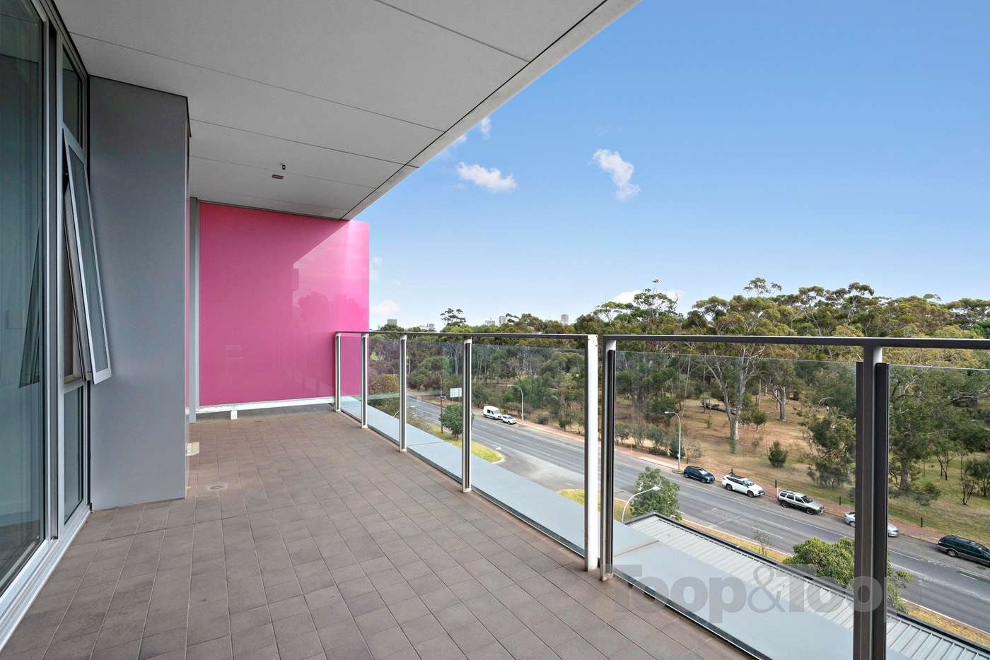 Main view of Homely apartment listing, 64/220 Greenhill Road, Eastwood SA 5063