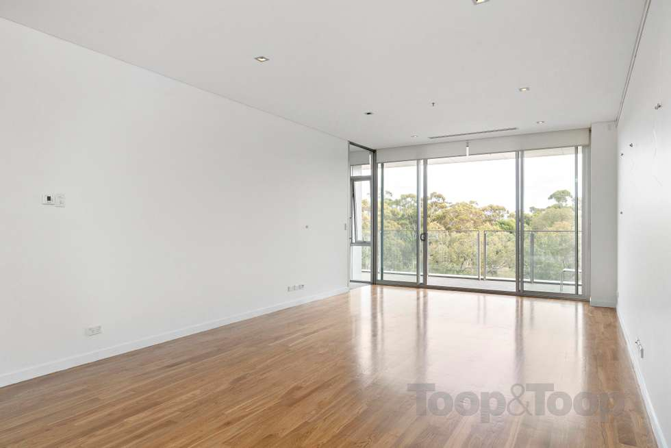 Second view of Homely apartment listing, 64/220 Greenhill Road, Eastwood SA 5063