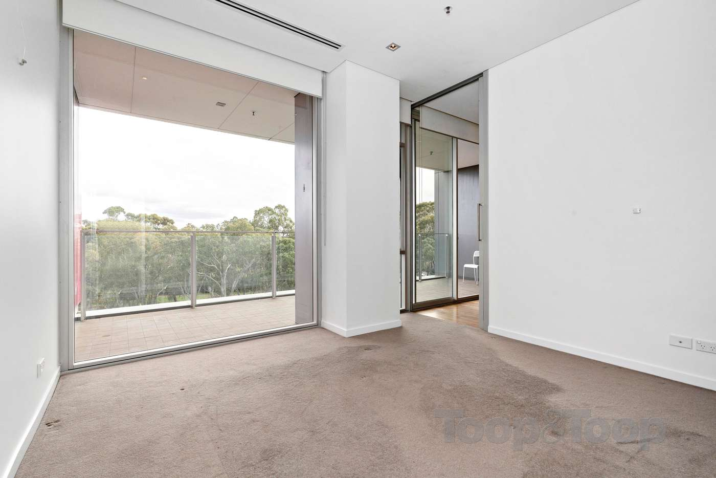 Sixth view of Homely apartment listing, 64/220 Greenhill Road, Eastwood SA 5063