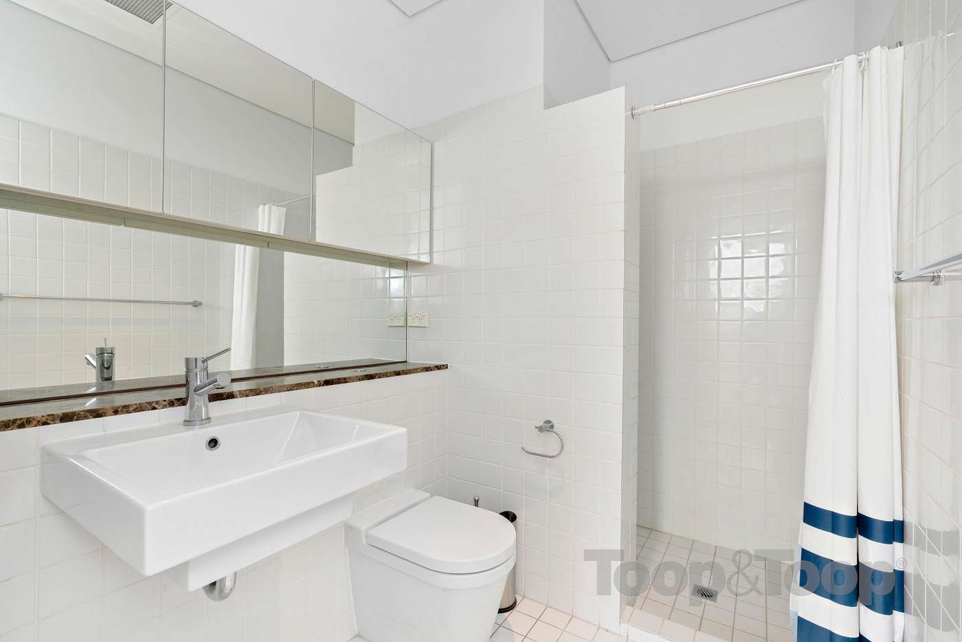 Seventh view of Homely apartment listing, 64/220 Greenhill Road, Eastwood SA 5063
