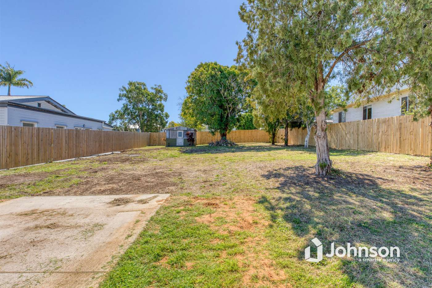 Main view of Homely residentialLand listing, 13 Hayes Street, Raceview QLD 4305
