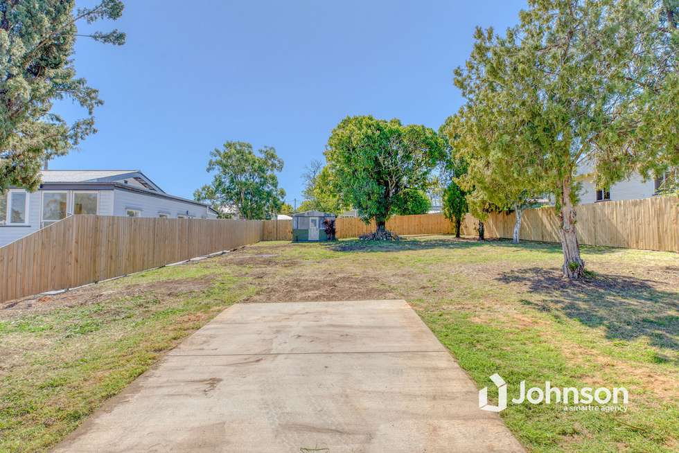 Third view of Homely residentialLand listing, 13 Hayes Street, Raceview QLD 4305