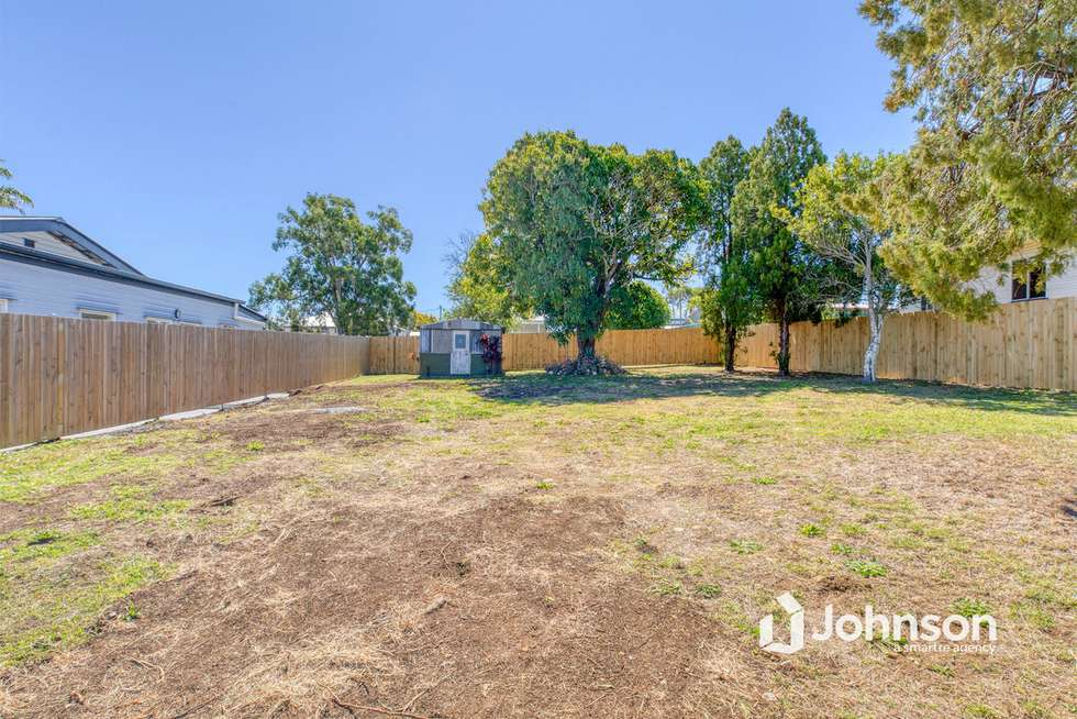Fourth view of Homely residentialLand listing, 13 Hayes Street, Raceview QLD 4305