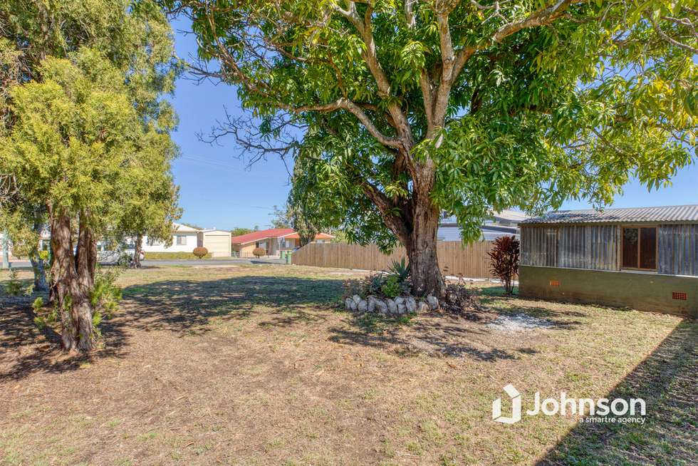 Fifth view of Homely residentialLand listing, 13 Hayes Street, Raceview QLD 4305