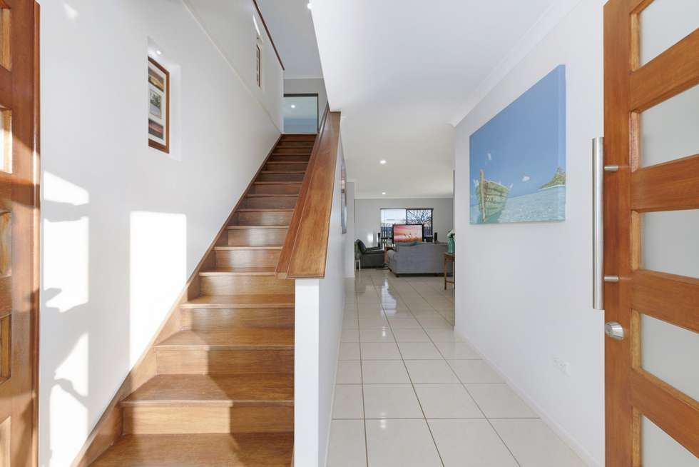 Fifth view of Homely house listing, 3 Arunda Street, Coral Cove QLD 4670