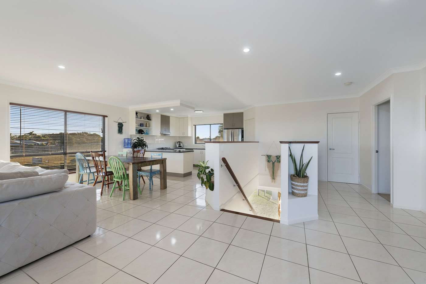 Sixth view of Homely house listing, 3 Arunda Street, Coral Cove QLD 4670