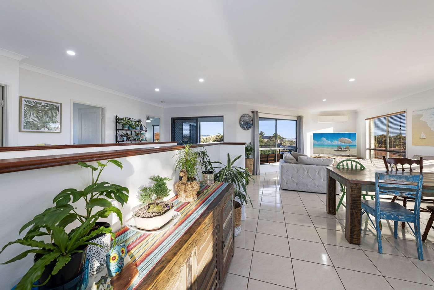 Seventh view of Homely house listing, 3 Arunda Street, Coral Cove QLD 4670