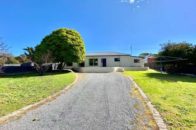 6 Althorpe Avenue, Port Lincoln SA 5606