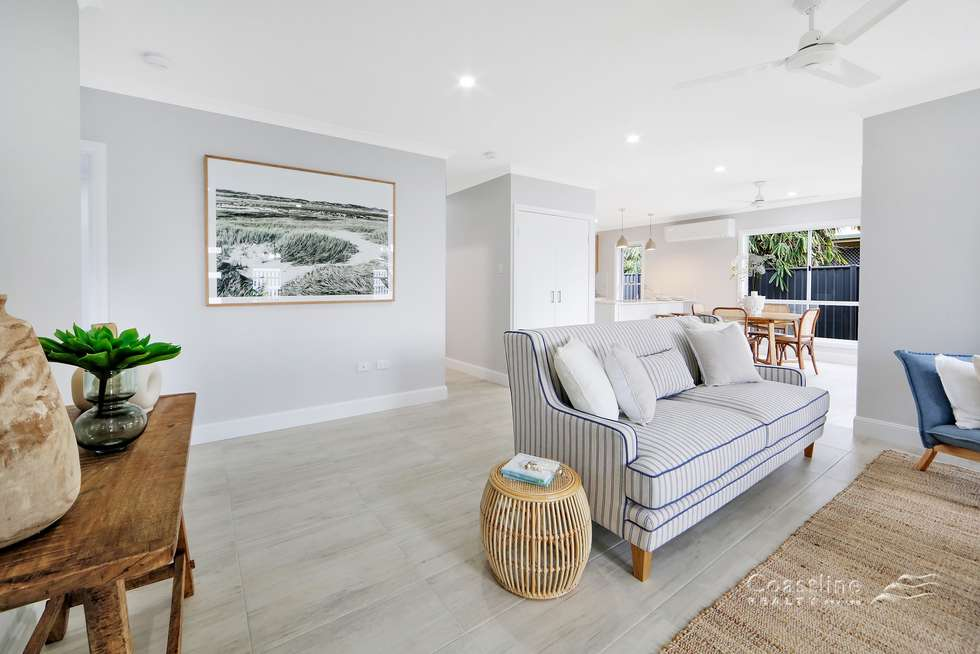 Fifth view of Homely unit listing, 2/13 Grimwood Street, Bargara QLD 4670