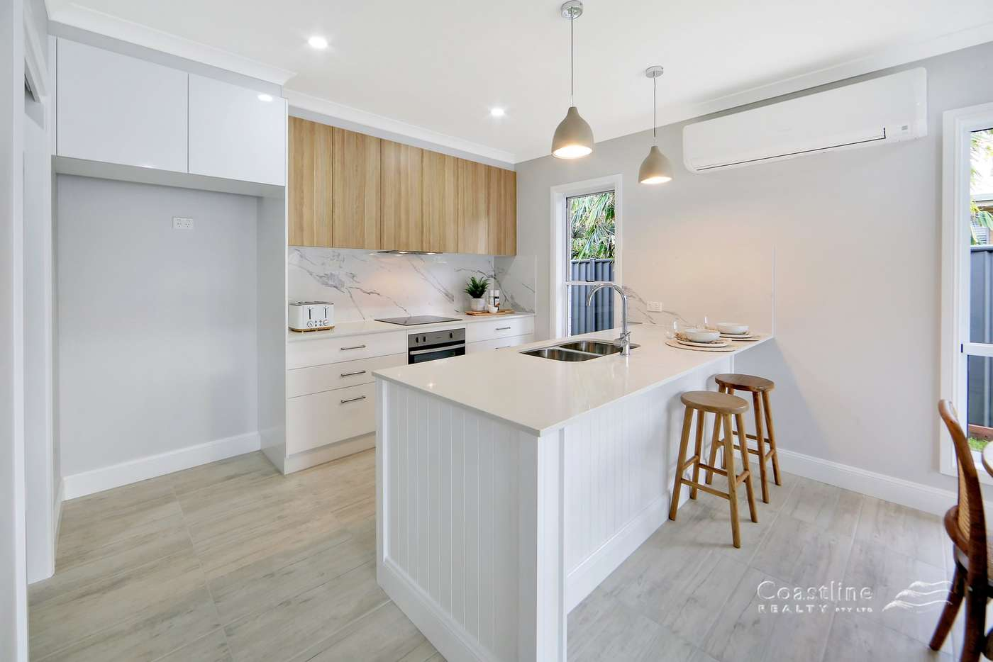 Seventh view of Homely unit listing, 2/13 Grimwood Street, Bargara QLD 4670