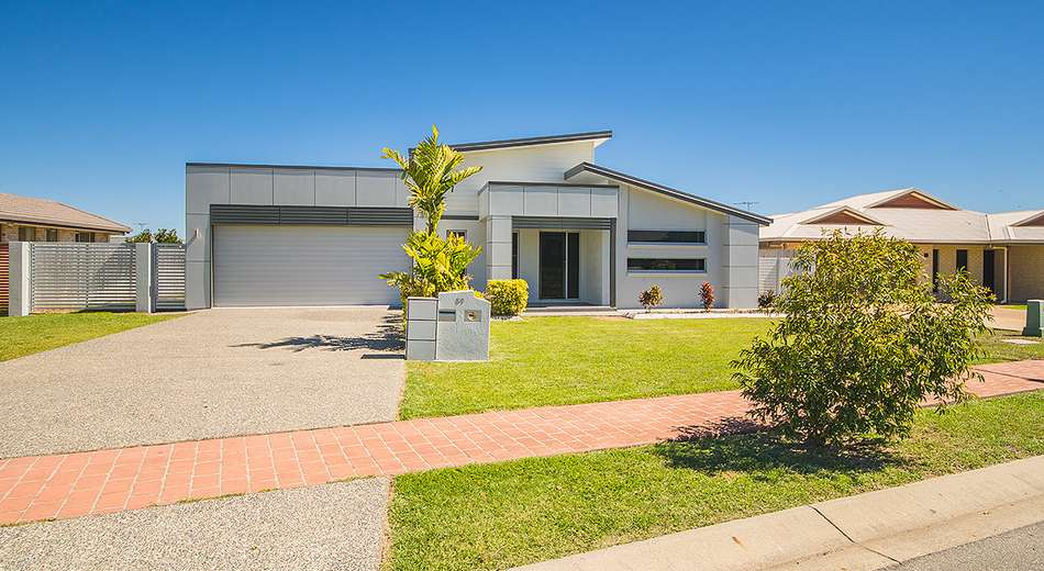 59 Bramble Street, Norman Gardens QLD 4701