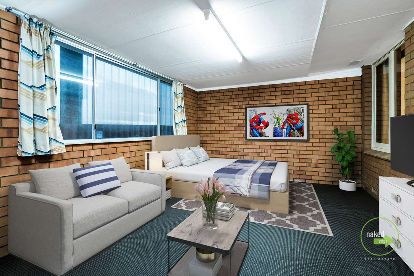 Fifth view of Homely house listing, 8 Hemeleers Street, Gosnells WA 6110