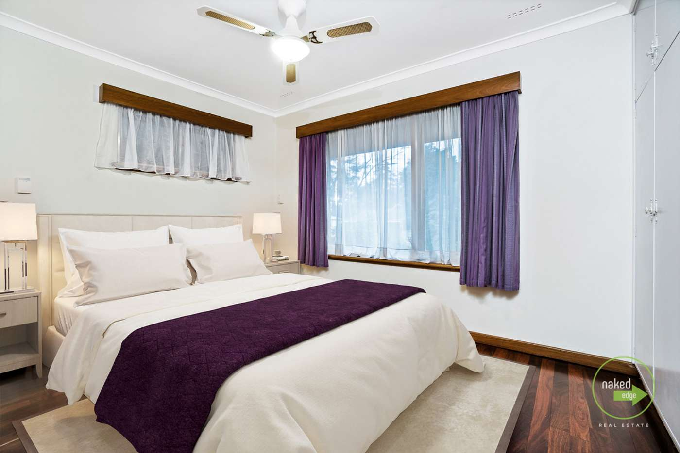 Sixth view of Homely house listing, 8 Hemeleers Street, Gosnells WA 6110