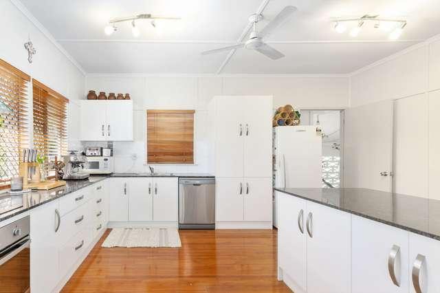 91 Jardine Street, West Rockhampton QLD 4700