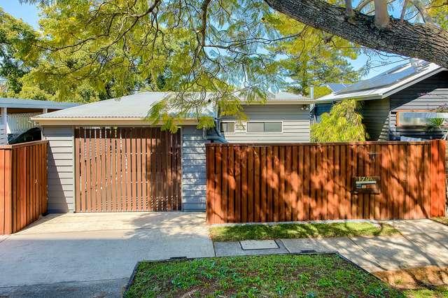 179A Dornoch Terrace, Highgate Hill QLD 4101