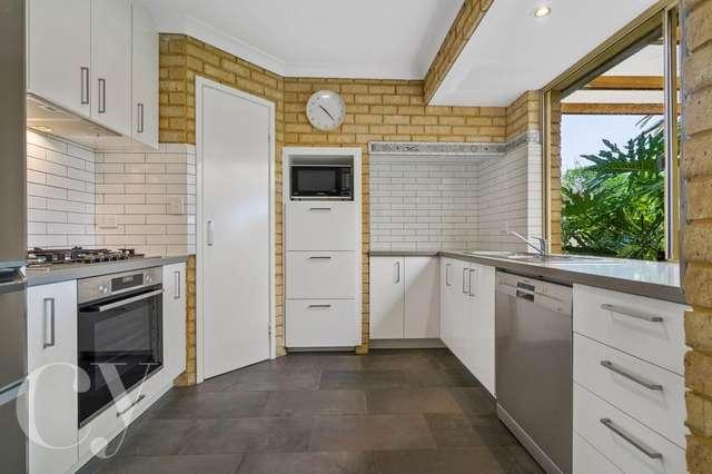 17A Petra Street, East Fremantle WA 6158