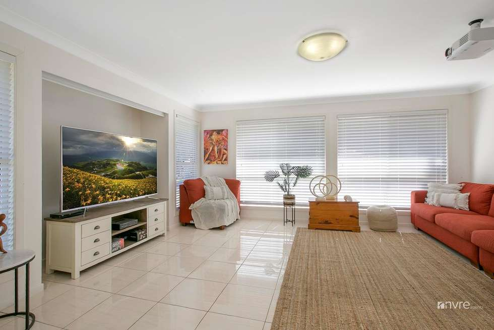 Second view of Homely house listing, 47-49 Dean Drive, Burpengary QLD 4505