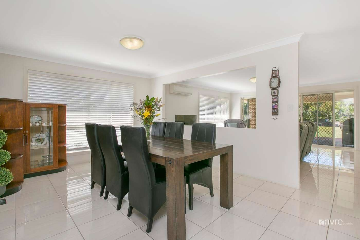 Sixth view of Homely house listing, 47-49 Dean Drive, Burpengary QLD 4505