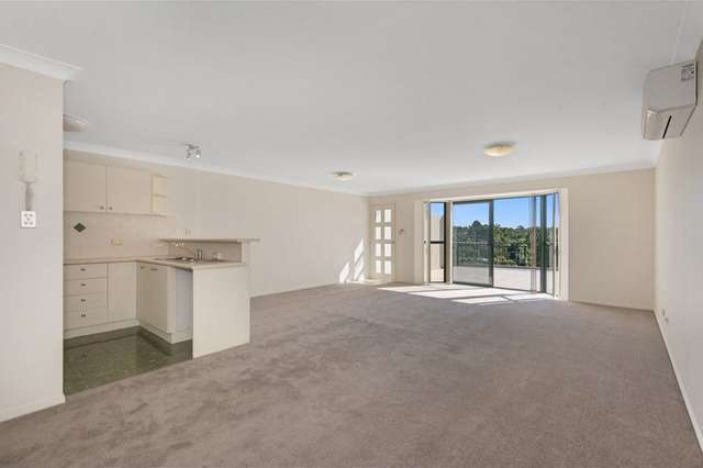 4/50 Ainsdale Street, Chermside West QLD 4032