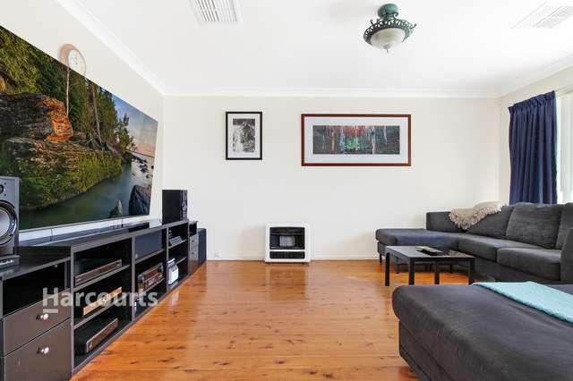 3 Myee Street, Kanahooka NSW 2530
