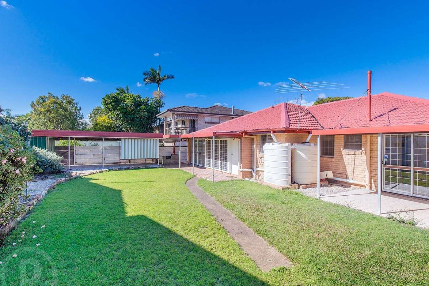 Main view of Homely house listing, 6 Arcoona Street, Sunnybank QLD 4109