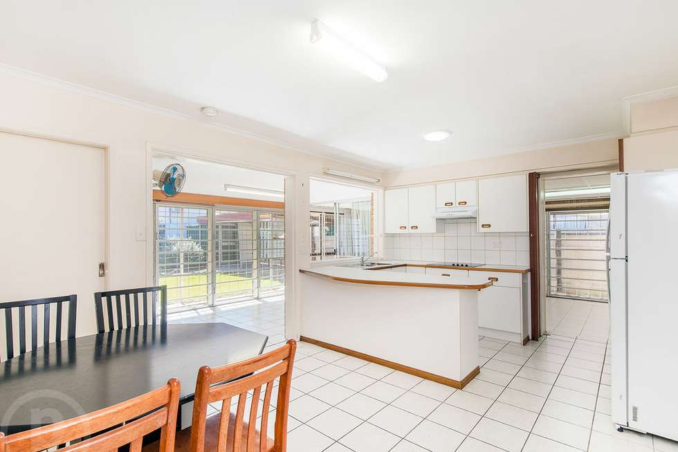 Second view of Homely house listing, 6 Arcoona Street, Sunnybank QLD 4109