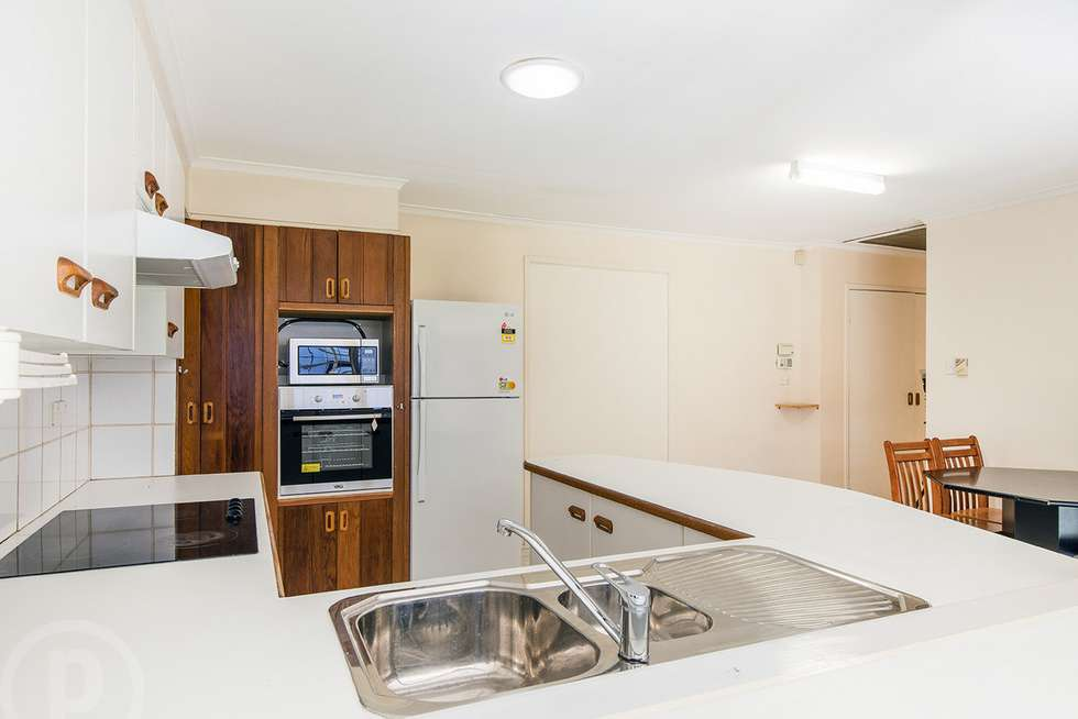 Third view of Homely house listing, 6 Arcoona Street, Sunnybank QLD 4109