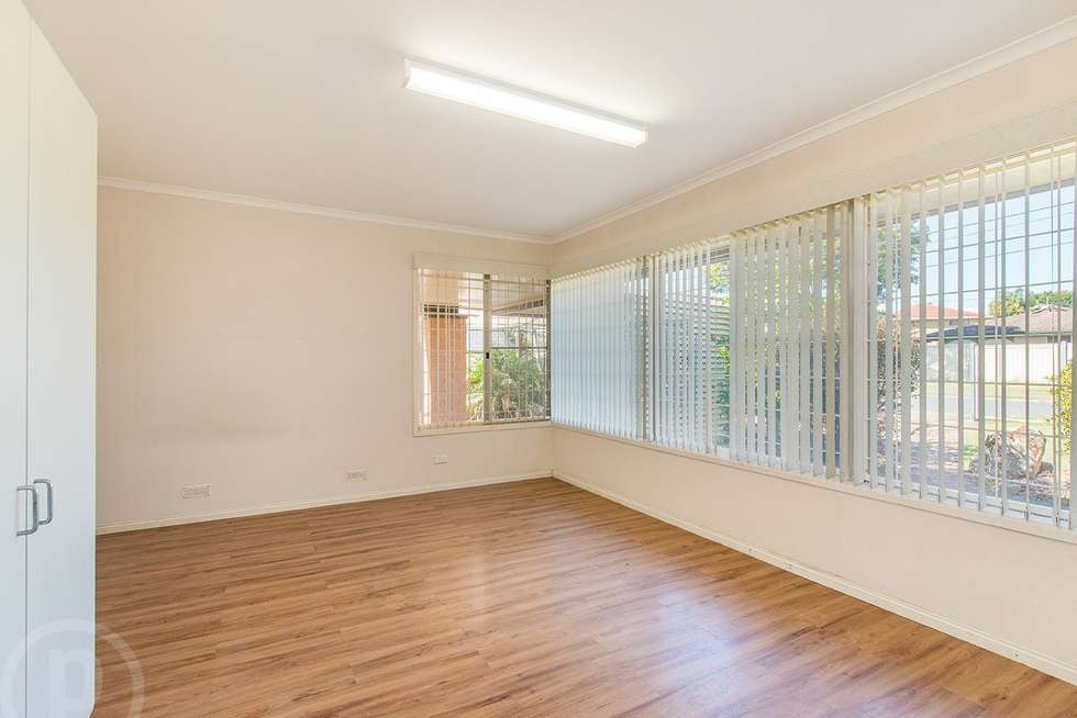 Fourth view of Homely house listing, 6 Arcoona Street, Sunnybank QLD 4109